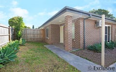 1A/338 Concord Road, Concord West NSW