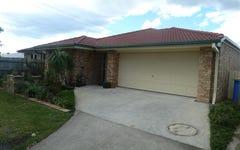 3 Whiting Way, Ballina NSW