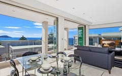 10/18-20 scenic Highway, Terrigal NSW
