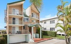 6/13 Warne Terrace, Kings Beach QLD