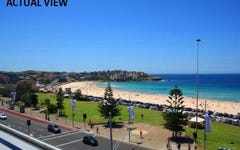 19/112-116 Campbell Parade, Bondi Beach NSW