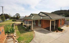 1/14 Kilpatrick Street, Kooringal NSW