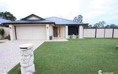 1 Gowen Drive, Landsborough QLD
