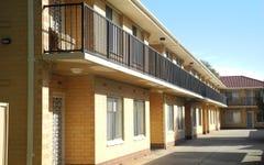 4/6 Ilford Road, Clarence Gardens SA