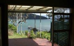 17 The Point, Bundabah NSW