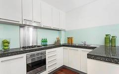 202/540 Sydney Road, Seaforth NSW