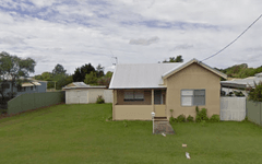 28 McRae Avenue, Taree NSW