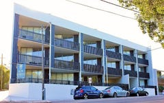 Unit 21/53 Barwon Park Road, St Peters NSW