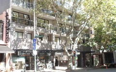 3/91-93 Macleay Street, Potts Point NSW