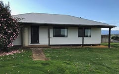 3/1889 Willow Grove Road, Willow Grove VIC