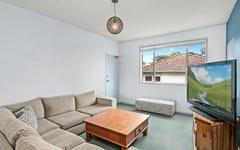4/154 Michael Street, Jesmond NSW