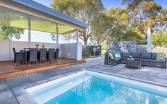 25 Tower Hill Road, Somers VIC