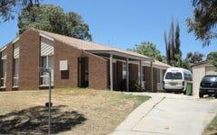 55 Hellmund Street, Queanbeyan NSW