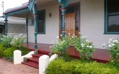 344 Oxide Street, Broken Hill NSW
