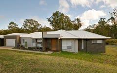 4 Acacia Avenue, Top Camp QLD