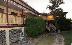 179 Munro's Lane, Woodford Island NSW