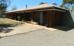 20 Quorn Road, Stirling North SA