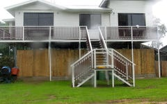 2/97 Riverstone Rd, Gordonvale QLD