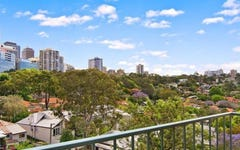 606/22 Doris Street, North Sydney NSW