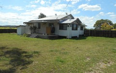 Address available on request, McIlwraith QLD