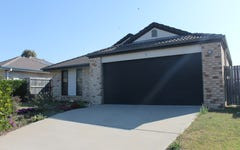 74 Anna Drive, Raceview QLD