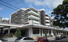 D73/1-9 Broadway, Punchbowl NSW