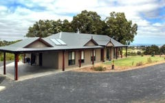 Address available on request, Henty WA