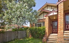 2/68 High Street, Waratah NSW