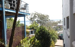 1/68 Government Road, Nelson Bay NSW