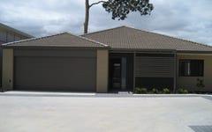 17/98 Joseph Avenue, Moggill QLD