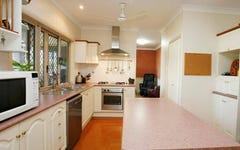 50 Flagstone Avenue, Rangewood QLD