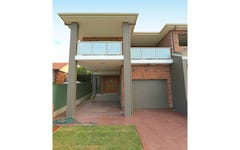 46 Colechin Street, Yagoona NSW