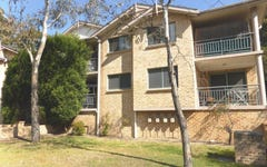 18/74-76 Stapleton Street, Pendle Hill NSW