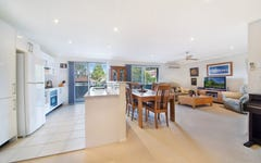 18/13-15 Moore Street, West Gosford NSW