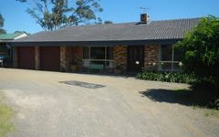 1 Grey Gum Crescent, Chisholm NSW