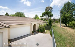 45B Webster Street, Hughes ACT