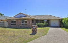 30 Shaw Street, Norville QLD