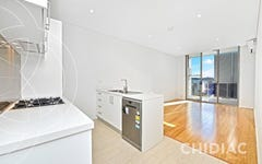 404/33 Euston Road, Alexandria NSW