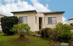 3 Azalea Avenue, Coffs Harbour NSW