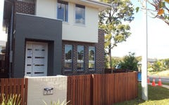 27 Caddies Blvd, Rouse Hill NSW