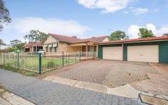 11 Wilcox Road, Elizabeth SA