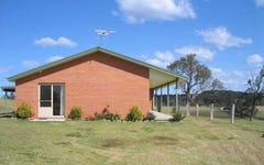 11A/47 Paton Road, Moruya NSW
