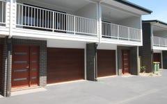 7/81 Vacy Street, Newtown QLD