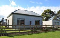 11 Barries Road, Bushfield VIC