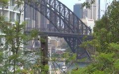 36 Arthur St, North Sydney NSW