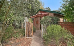 3A Fox Place, Canberra ACT