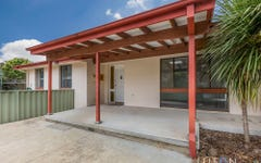 26 Clifford Street, Melba ACT