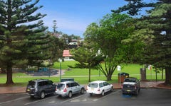 1/92-94 Terralong Street, Kiama NSW