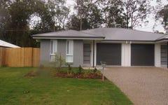 1/2 Seabird Street, Burpengary QLD