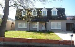 24 Burns Avenue, Sefton Park SA
